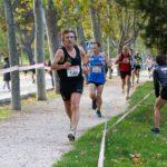 Campeonato de Madrid Master de Cross Corto 2019